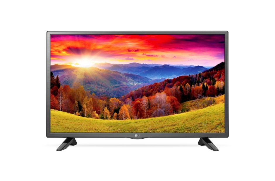 Lg 32 Inch Digital Hd Tv 32lh512u Online In Kenya