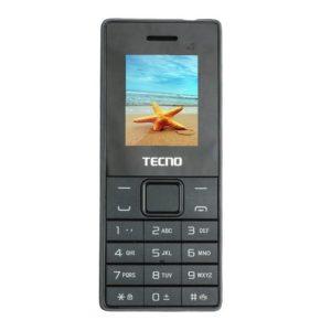 Tecno Feature Phones online in Kenya - DealBora com