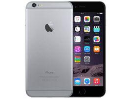 Apple Iphone 6s Plus 128gb Rom 2gb Ram Dealbora Com