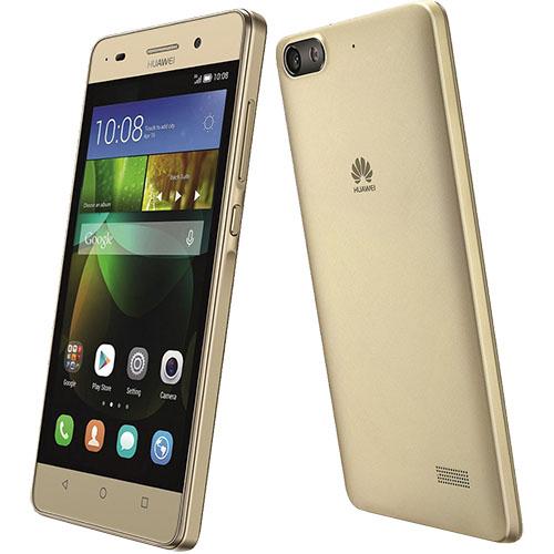 HUAWEI Y6 PRO 3G - 2GB RAM 16GB ROM -13MP + 5MP CAMERA