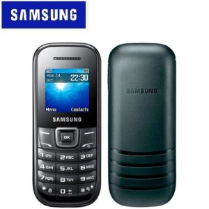 Featured phones Deals Online in Kenya - DealBora com