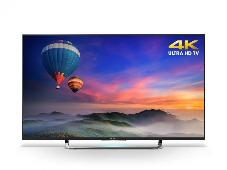 c3f311bf3623e Sony 49 Inch HDR UHD Smart LED TV-KD49X7000E - DealBora Kenya