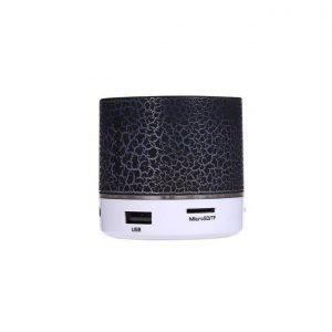 Bluetooth Speakers For The Best Price In Kenya Dealbora Kenya