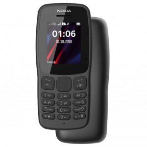 Shop Online for Feature Mobile Phones in Kenya - DealBora com