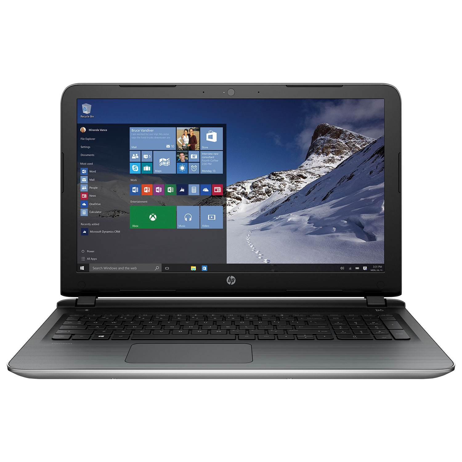 Hp 15 Notebook Core I5 Laptop Best Price In Kenya Dealbora Kenya