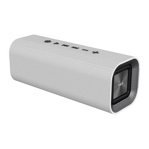 Havit M16 Bluetooth Speaker Best Price In Kenya Dealbora Kenya